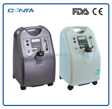 Electric Oxygen Concentrator