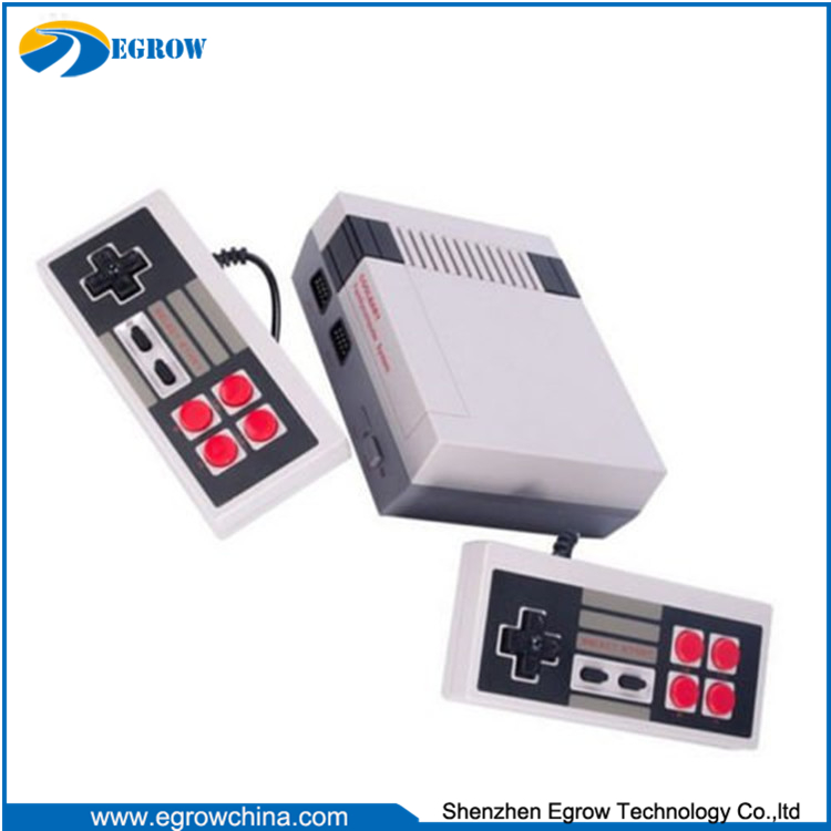 good quality hot portable video game console wholesale