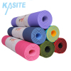 Wholesale Waterproof Anti Slip CustomTPE Yoga
