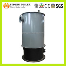 Factory Directly Industrial Coal Fired Thermal Oil Heater Price