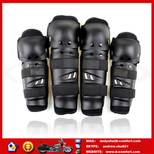 P1KC01 High quality Motorcycle knees protector for sale