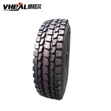 Best quality wholesale semi truck tires 11r22.5 11r24.5 sn115 used for with china manufacturer12r22.5