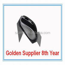 Shenzhen Computer Accessories Factory Types Of Computer Mouse Optical Mouse