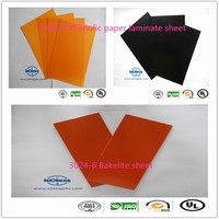 Moderate price phenolic resin impregnated paper