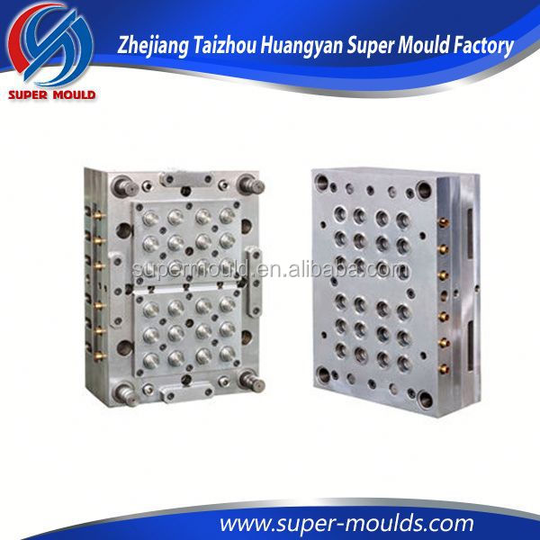 2015 eu standard 5 gallon injection water dispenser bottle cap mould,plastic mineral water cap mould,provide cap mould