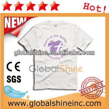 high quality custom tee shirts european hockey jersey