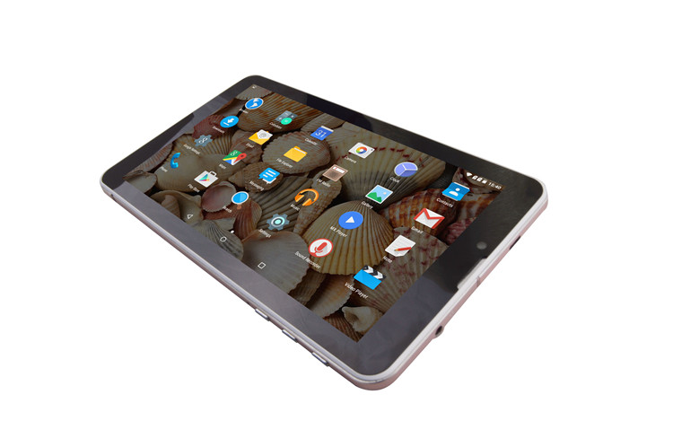 Alibaba best seller 3G Quad Core 7 inch cheap android 7.0 tablet pc