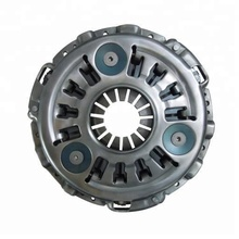 NITOYO Auto Transmission Parts High Quality 30210-5X00A Metal <strong>Clutch</strong> Cover Used For <strong>Nissan</strong> Navara