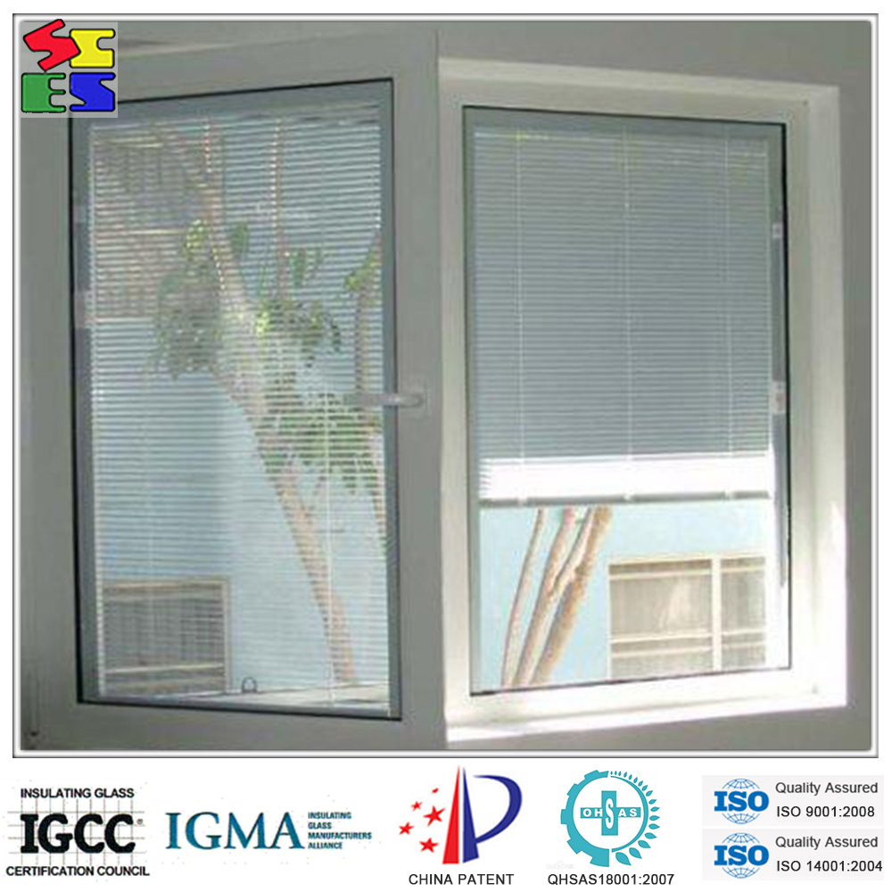 List Manufacturers Of Outdoor Motorized Roller Blinds Buy