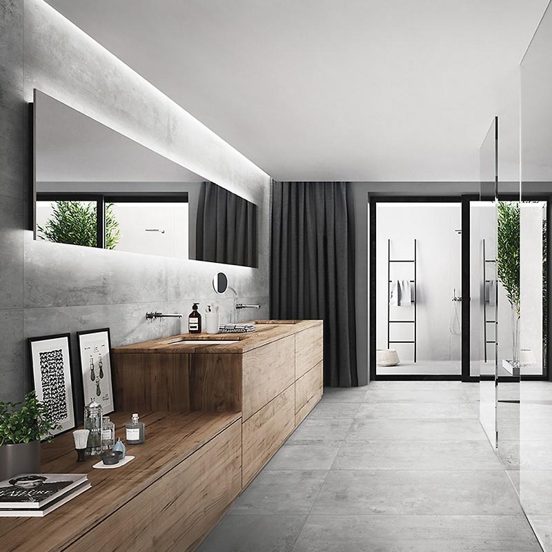 Wholesale Tiles Flooring Big Size Online Buy Best Tiles Flooring