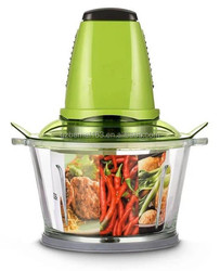 vegetable chopper, food processor, blender, food chopper,mince meat food processor