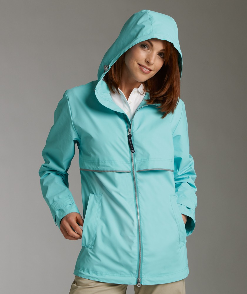 Cheap Womens Rain Jackets | Jackets Review
