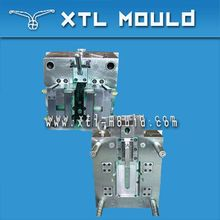 Professional custom european standard plastic injection mould
