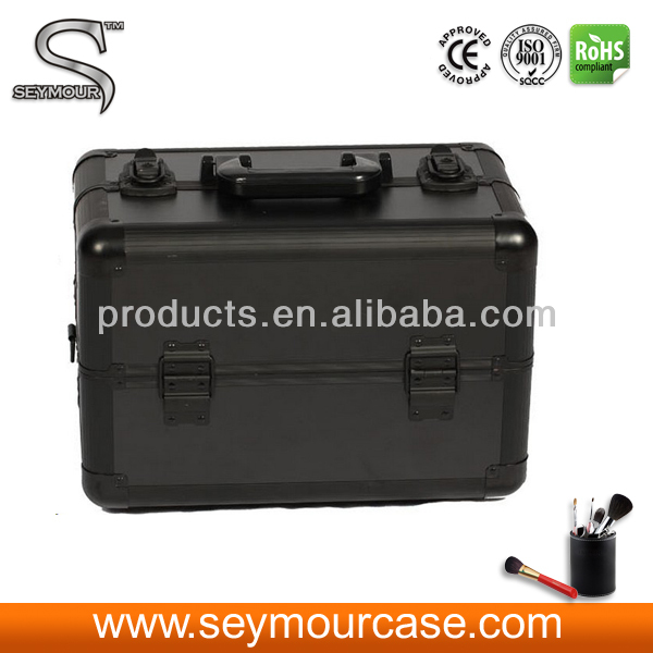 Beauty Salon Equipment Make Up Cosmetic Packaging