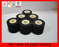 New products Hot Stamping foil for ink printer /hot ink roll codlng date 36mm*30mm