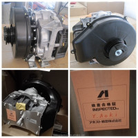 atlas copco compressor spare parts