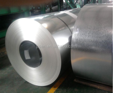 Exporting high quality with AFP anti-finger print galvalume steel coil with AFP anti-finger print galvalume steel coil GL PPGL