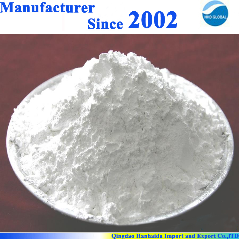 Hot sale & hot cake high quality 99.5% Fine powder 1344-28-1 calcined alumina with reasonable price !
