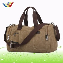 Popular Army Travel Duffel Bag For Organizer