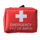 OEM birth set first aid kit