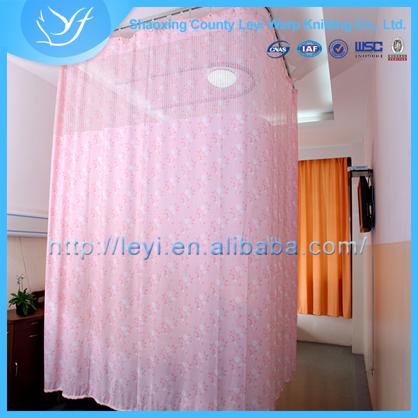 Wholesale Alibaba Hospitl Chain Screen Curtain