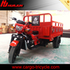 Water cooling engine three wheel cargo motorcycles/200cc 250cc 300cc engine 3 wheel motorcycle