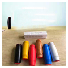Darrent Mokuru Rollver Toy Desktop Flip Fidget Stick Relieve Stress Improve Focus and Hand-eye Coordination Magic Toys