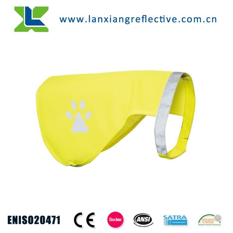 LX649