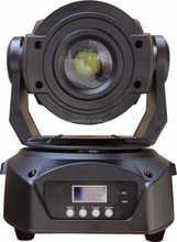 new product 60w led moving head beam light