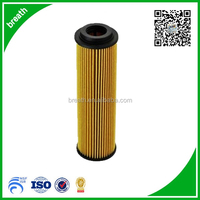 HU514x Automotive Lubricants Types Of Oil Filter