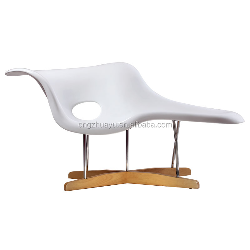 Modern classic chaise lounge buy modern classic chaise for Buy chaise lounge