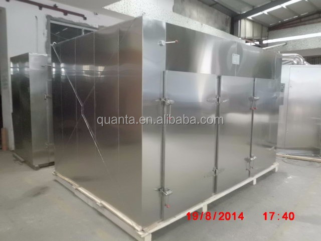 infrared meat/onion/catfish drying machine for food processing