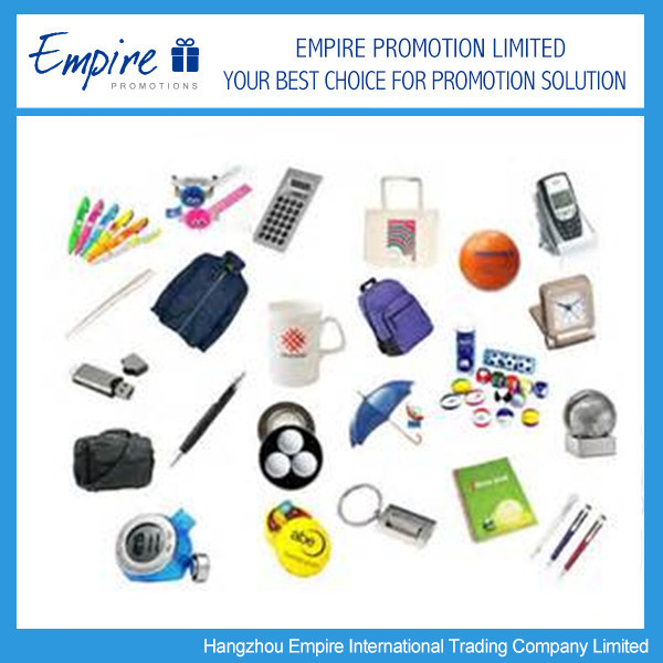 Custom Logo Best Selling bulk promotional gift/item/products