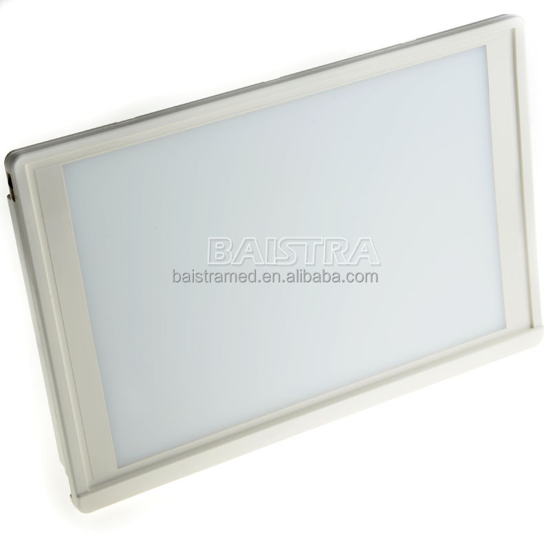 Hospital Use Dental Clinic Use Portable X ray Film viewer