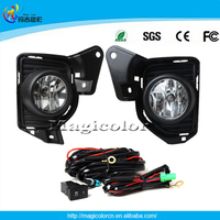 Auto Lamp for TOYOTA HIACE 2014~ON