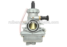 NF125 Carburator suzuki carburetor 125cc motorcycle carburetor moto engine parts