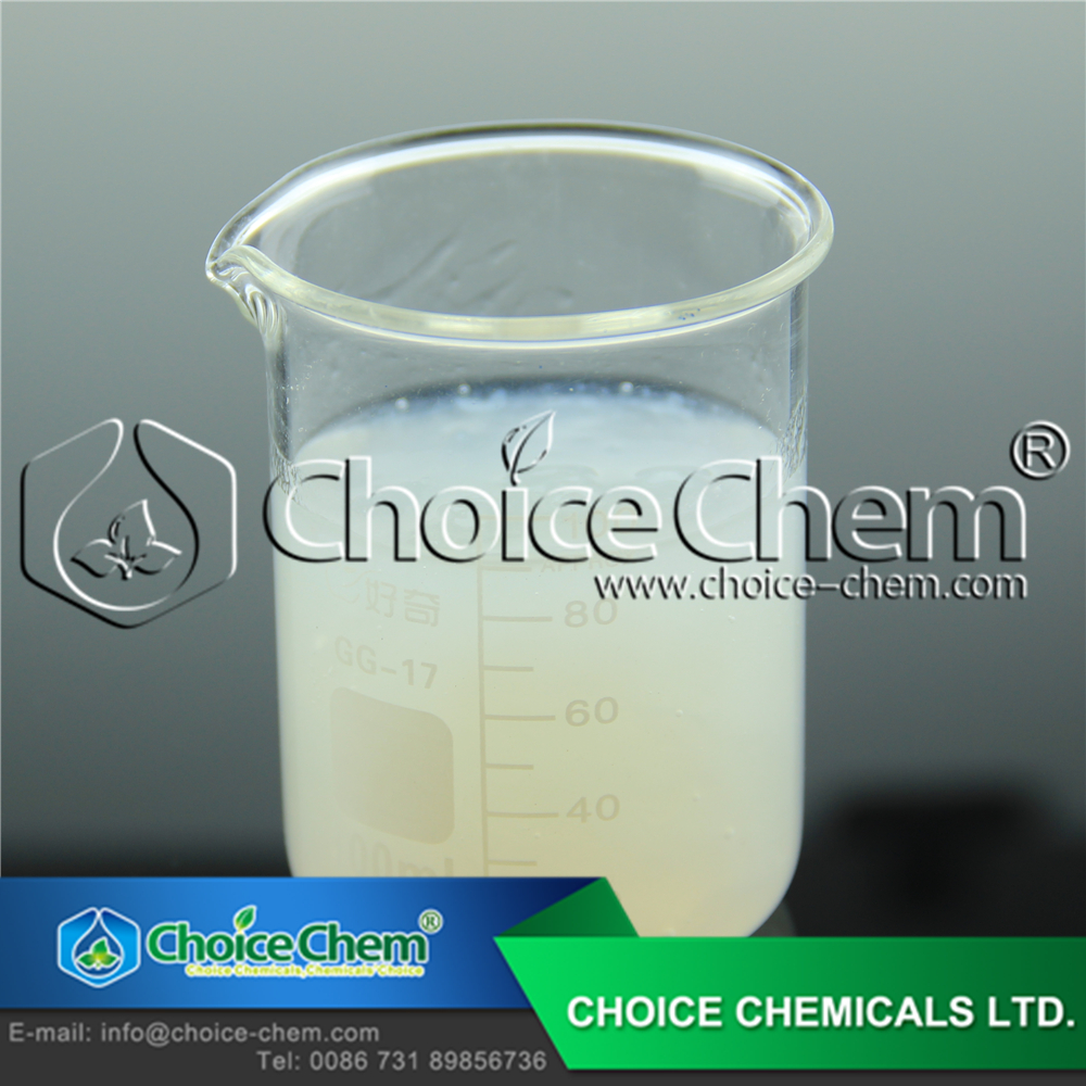 sles 70% sodium lauryl ether sulphate with Excellent decontamination, emulsification, dispersion