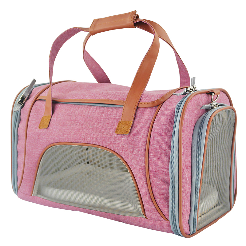 Hot sale wholesale popular pet bag for cat