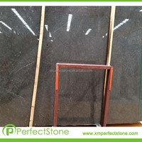Wholesale Dark Olive Marble Slabs Outdoor floor and Indoor Floor Tiles