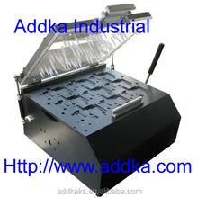 PCB Test fixture,PCB test jig, Multiple PCB test