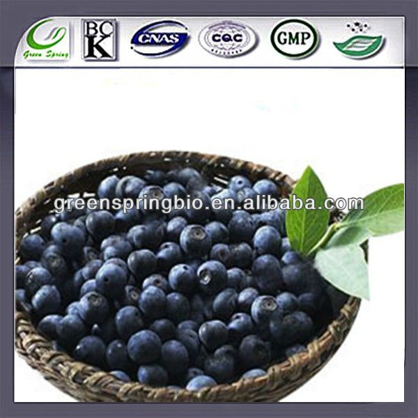 Wholesale halal acai berry powder,halal acai berry extract,halal acai berry with wholesale price