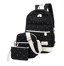 multicolor back bag traveling teen school bags of latest designs