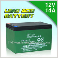 High Quality Car Battery Wholesale,Car Battery Price,Car Battery