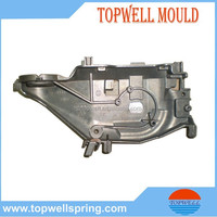 Custom die casting mould aluminum mold by molding supplier with high precision process for washing machine n15072413