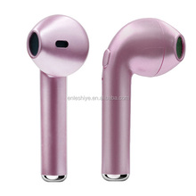 Wireless Earbuds,high quality Headphones Mini In-Ear Stereo Headsets Sports Earphone