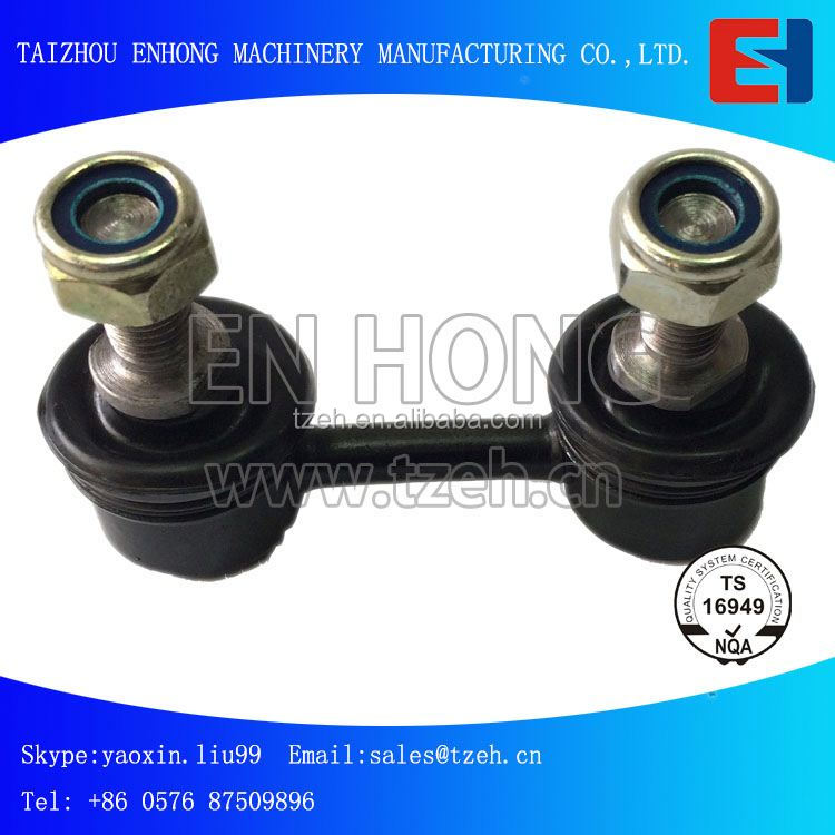 suspension part Stabilizer Sway Bar Link FOR HYUNDAI LANTRA 54830-28000 54830-37010 54830-37020 K9475