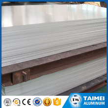Top Quality All Standard Sizes Aluminum Sheet For Roofing