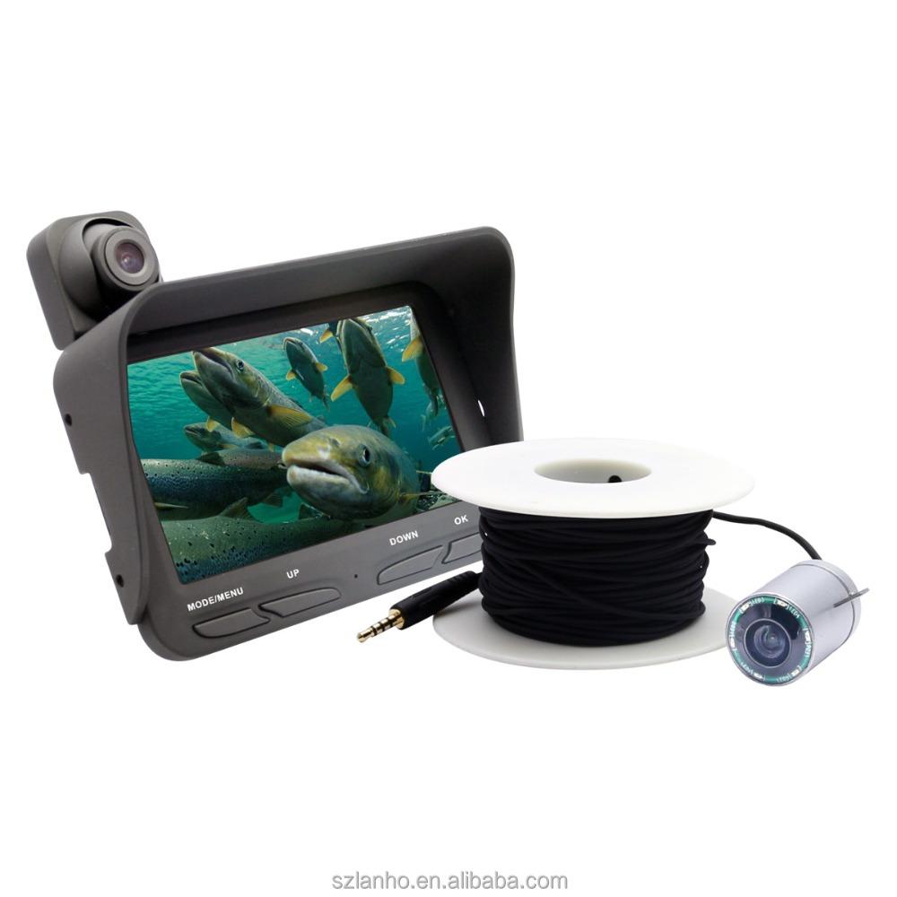 видеокамера для съемок охоты и рыбалки