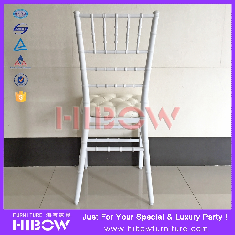 cheap chaivari acrylic wedding chair buy white wedding chairs