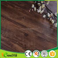 Easy Installation of LVT Flooring/Luxury Vinyl Tile/No Click/No Interlocking